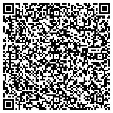 QR-код с контактной информацией организации Милитцер & Мюнх (M&M), СООО