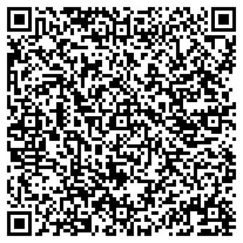 QR-код с контактной информацией организации Абдрахманов А. Н., ИП