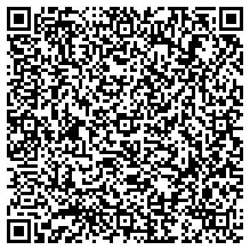 QR-код с контактной информацией организации Химчистка авто Алматы, ИП