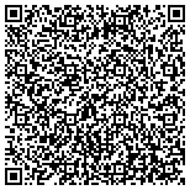 QR-код с контактной информацией организации Интернет-магазин bud-tehnika, ООО