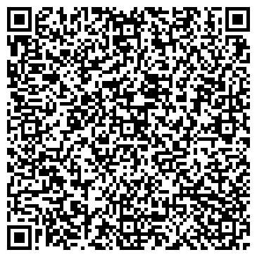 QR-код с контактной информацией организации Марко Лтд (Marko LTD ), ООО