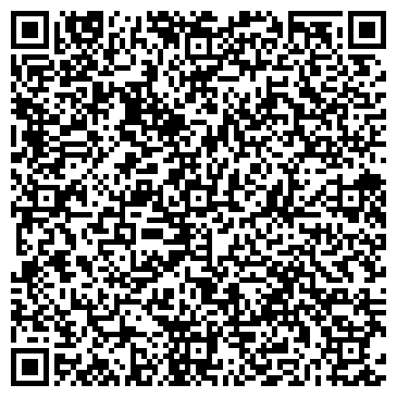 QR-код с контактной информацией организации Спайдер Тюнинг-Центр, ООО