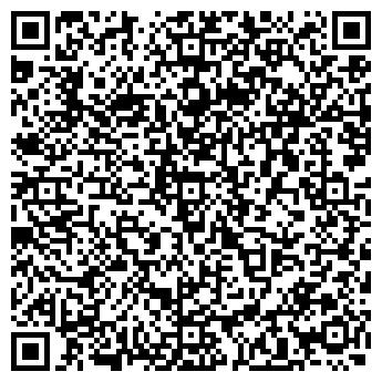 QR-код с контактной информацией организации E-import, ООО (Е-Импорт)