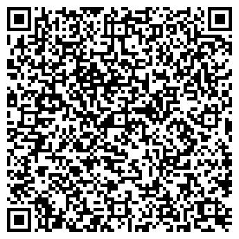 QR-код с контактной информацией организации Автопрестиж, ЧП