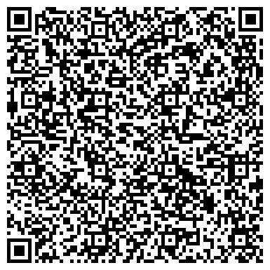 QR-код с контактной информацией организации Грин Транс Украина, ООО
