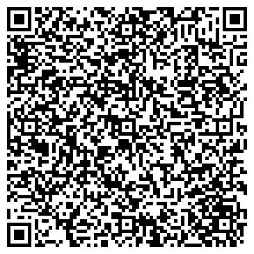 QR-код с контактной информацией организации Марченко, СПД (Active rest)