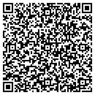 QR-код с контактной информацией организации В-З, ООО