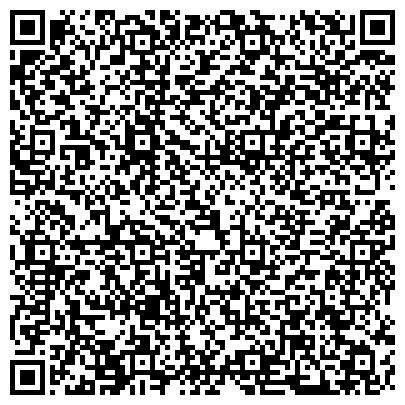 QR-код с контактной информацией организации Луганский Авиационный Ремонтный Завод, ГП