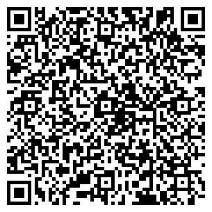 QR-код с контактной информацией организации БусКиев, ООО