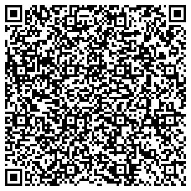 QR-код с контактной информацией организации Капитал (Мастерская маломерных судов), ООО
