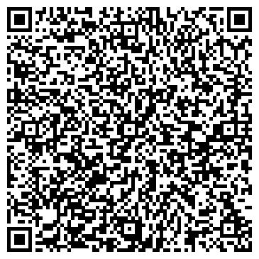 QR-код с контактной информацией организации Дьяков С.Н., ЧП