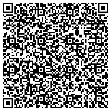 QR-код с контактной информацией организации Grand Logistics Company, ООО