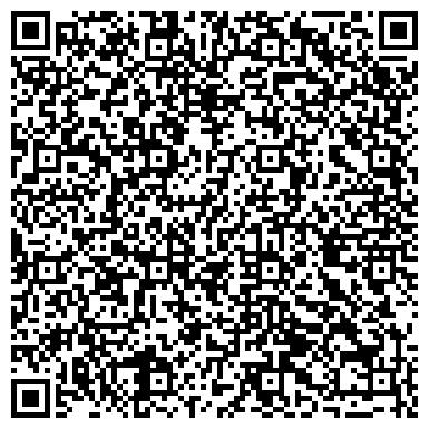 QR-код с контактной информацией организации Дисен Днепр, ЧП
