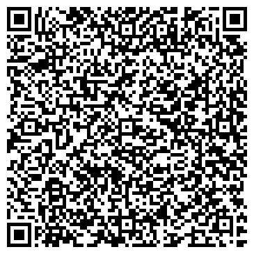QR-код с контактной информацией организации Полировка яхт, ремонт гидроциклов