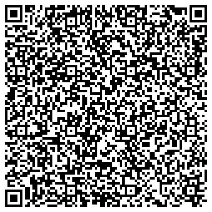 QR-код с контактной информацией организации Килийский судостроительно-судоремонтный завод, ХОСП ОАО Украинское Дунайское пароходство