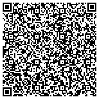QR-код с контактной информацией организации Автотранс Украина, ООО