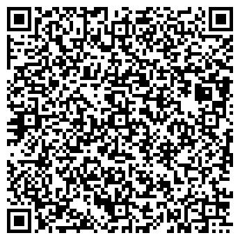 QR-код с контактной информацией организации Колир-К, ЧП