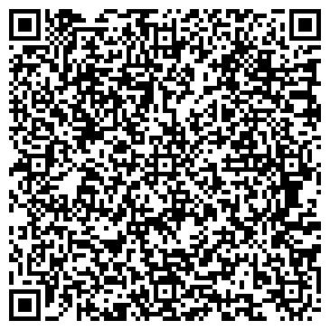 QR-код с контактной информацией организации Expert-boat (Эксперт-боат), ЧП