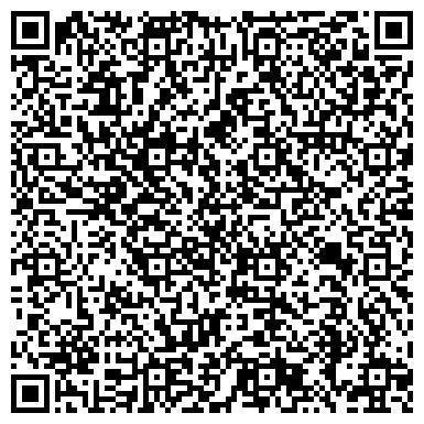 QR-код с контактной информацией организации Первая судоремонтная компания, ООО