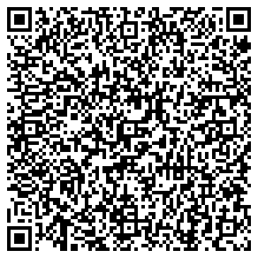 QR-код с контактной информацией организации Юран ДП,ООО
