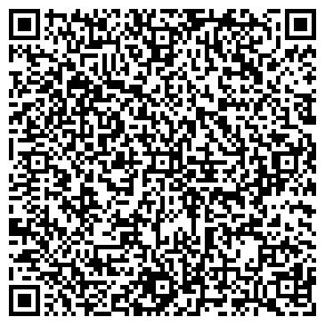 QR-код с контактной информацией организации Фарго Юкрейн, ООО