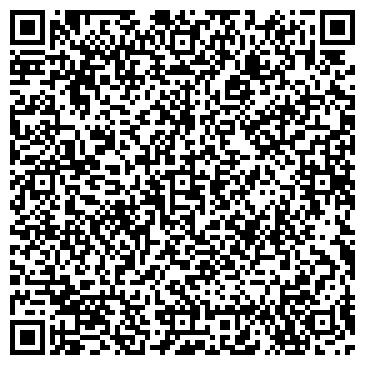 QR-код с контактной информацией организации Елена ПКФ, ЧП