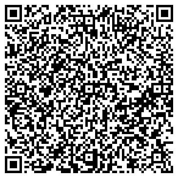 QR-код с контактной информацией организации Нибулон СП, ООО