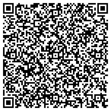 QR-код с контактной информацией организации ПСМФ Промальп, ЧП