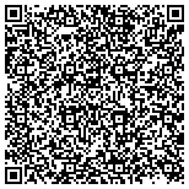 QR-код с контактной информацией организации Сварка и восстановление деталей, ЧП