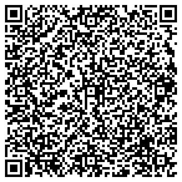 QR-код с контактной информацией организации Importpost , ЧП