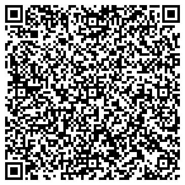 QR-код с контактной информацией организации Транссервисагро, ООО