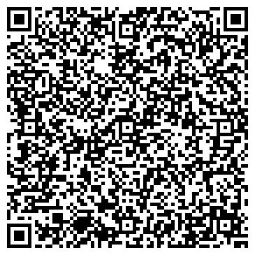 QR-код с контактной информацией организации НСК Яхты ( NSK Yachts), ООО