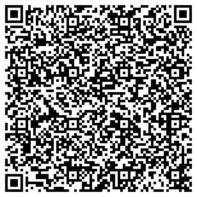 QR-код с контактной информацией организации Яхтин Алекс, ЧП (Yachting Aleks)