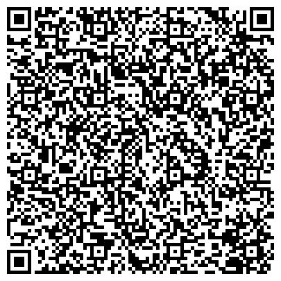 QR-код с контактной информацией организации Судоходная компания Укрречфлот(Ukrrichflot),ПАО