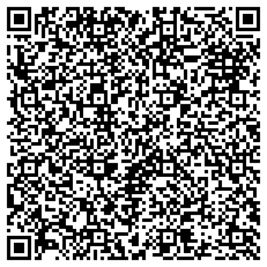 QR-код с контактной информацией организации Одесский судоремонтный завод №2, ОАО