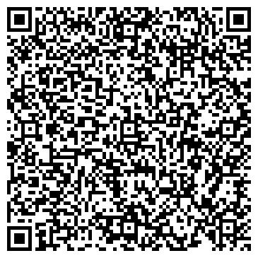 QR-код с контактной информацией организации Дунайский ТД, ООО