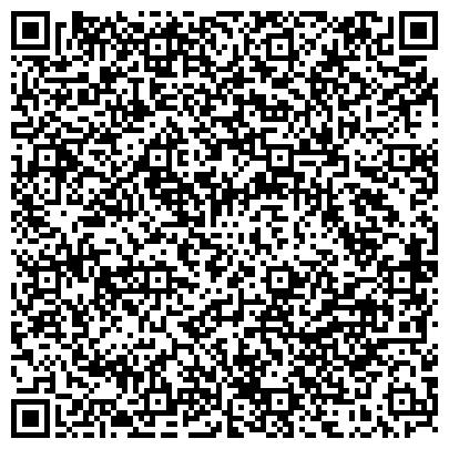 QR-код с контактной информацией организации Карговоз, ООО (CARGOВОЗ)