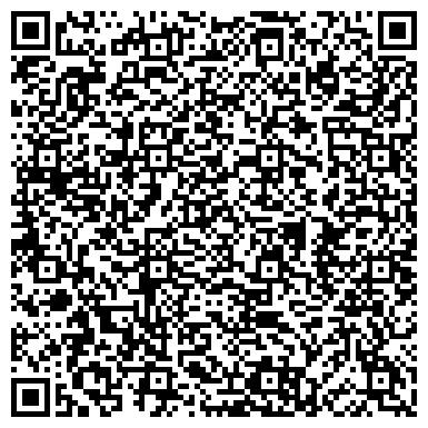 QR-код с контактной информацией организации Syndicate Logistics Ltd, ООО