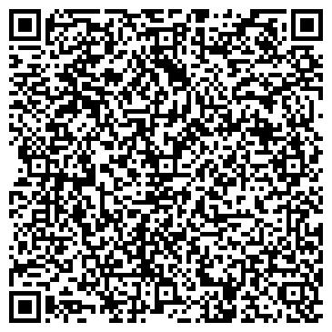 QR-код с контактной информацией организации Монт Реал, ООО (Mont Real)