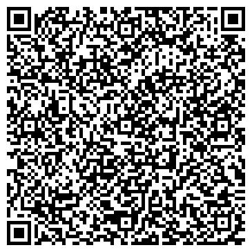 QR-код с контактной информацией организации Кравченко (Comfortao), ЧП