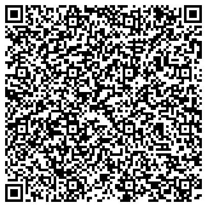 QR-код с контактной информацией организации Дамко Украина Лтд, ООО (Одесское представительство)