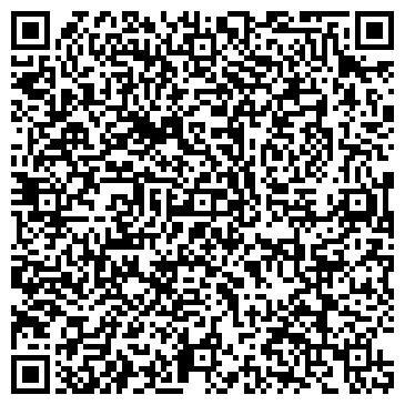 QR-код с контактной информацией организации ЭкоЕнерджиИнвест,ООО
