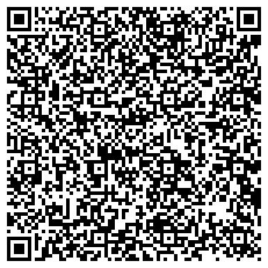 QR-код с контактной информацией организации Одесский судоремонтный завод, ГП