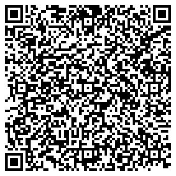 QR-код с контактной информацией организации Шарапов, ЧП