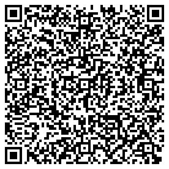 QR-код с контактной информацией организации Каракай, СПД