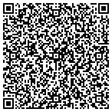 QR-код с контактной информацией организации Алерс Одесса, ООО