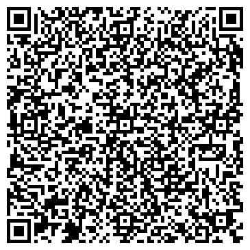 QR-код с контактной информацией организации Югсудоремонт, ЧП