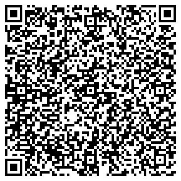QR-код с контактной информацией организации Al Manama Trading L.L.C., ЧП