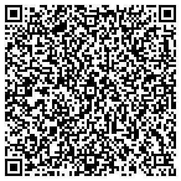 QR-код с контактной информацией организации АС-Транс брок, ООО