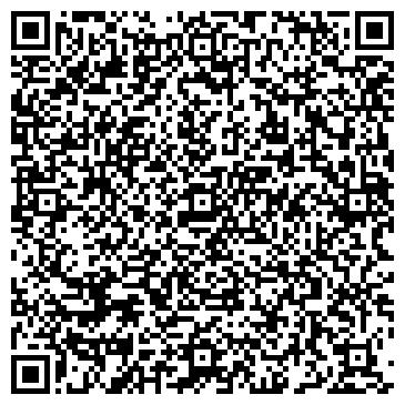 QR-код с контактной информацией организации Мирро, ООО (MIRRO)